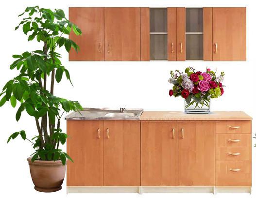 Кухня Венера 2.0 Світ Меблів
