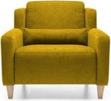 Мягкое кресло Cabo 83х88х91