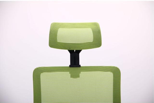 Кресло Argon HB оливковый (фото 9)