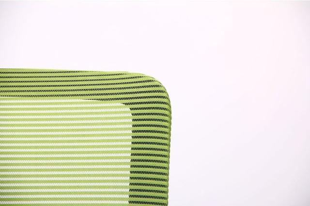 Кресло Argon HB оливковый (фото 11)