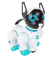 Робот-собака Smart Dancer 8201, фото 1