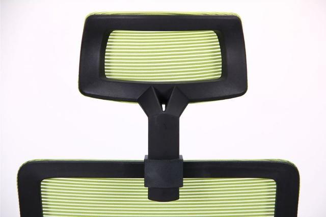 Кресло Argon HB оливковый (фото 14)