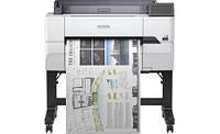 Epson SureColor SC-T3400, фото 1