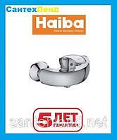 Смеситель для душа Haiba Mars 003