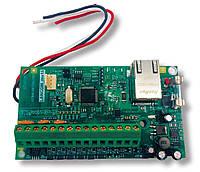 LanCom коммуникатор Ethernet