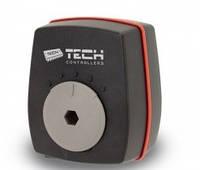 Электрический сервопривод Tech STZ-120