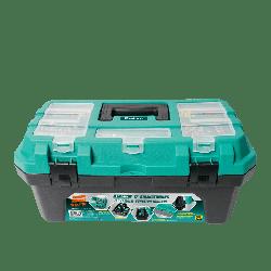 Ящик для инструментов Pro'sKit SB-1718