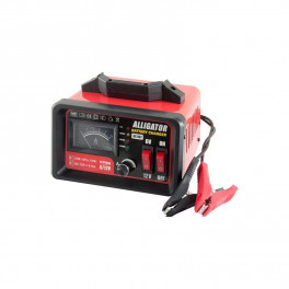 Зарядное устройство для АКБ Alligator AC807