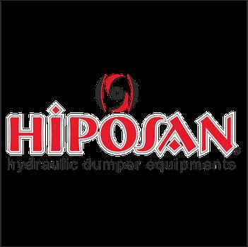 Поршневі насоси Hiposan