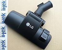 Щетка для пылесоса LG AGB73453304, фото 1