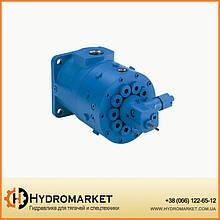 Циркуляционный насос серии PV4000