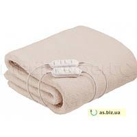Одеяло электрический Sencor Sub 291