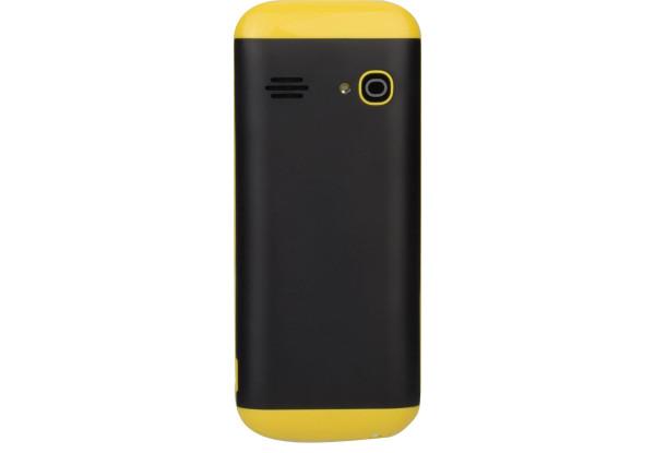 Мобильный телефон Nomi i184 `