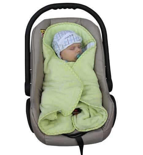 """Функциональный  плед - уголок - одеяло """" Multiblanket """"код 597 Easy Care"""
