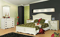 Спальня Anna Румыния, фото 1