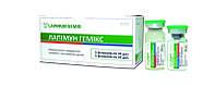 Вакцина Lapimun Gemix (миксоматоз и геморрагическая болезнь кроликов) (10 доз)
