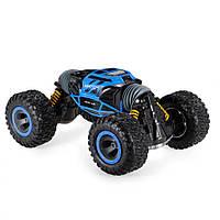 Машина на р/у UD2169A  (Синий)