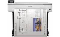 Epson SureColor SC-T5100, фото 1