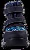 Термо-ботинки ортопедические (ЗИМА), фото 3