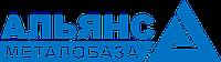 Интернет магазин «Металлобаза Альянс»