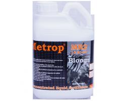 Органическое удобрение Metrop MR 2 (Bloom) 5L