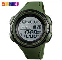Часы электронные SKMEI 1379 , фото 1