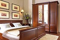 Сборка спальни: кровати, комоды, тумбочки в Одессе, фото 1
