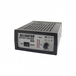 Зарядное устройство для акб Alligator AC805, фото 2