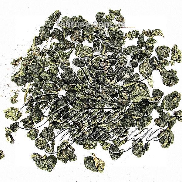 Оолонг-чай «Нефритовий дракон»