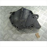 Крышка шестерни распредвала (1,4 MPI 8V) Dacia Solenza 03-05 (Дачя Соленза), 8200205959