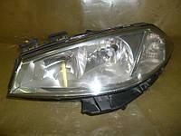 Фара левая Renault Megane II 03-06 (Рено Меган 2), 8200476428