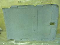 Потолок (Хечбек) Dacia Solenza 03-05 (Дачя Соленза), 8200182328