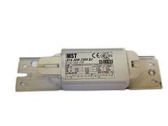 Балласт электромагнитный (Дроссель) PHILIPS MST BTA 136ВТ