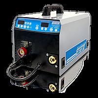 Інверторний напівавтомат Патон ПСІ-160S, фото 1