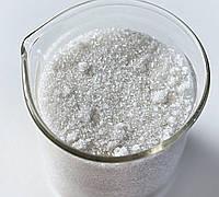Сульфат аммония (Мешок 25 кг)