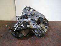 МКПП (коробка передач) (1,4 MPI 16V) Renault Megane 1 95-99 (Рено Меган 1), JB1 946