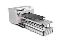 Как выбрать принтер для сувенирной печати?