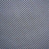 Кресло Smart BN-W0002 сетка серая