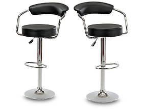 Барный стул Soho (разные цвета), фото 3