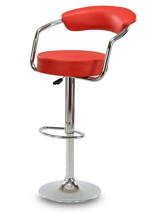 Барный стул Soho (разные цвета), фото 2