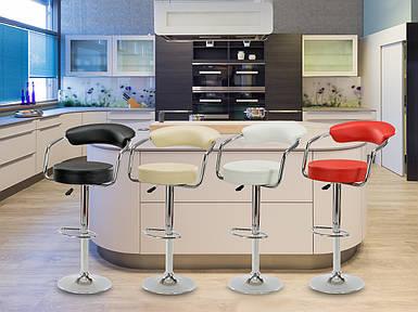 Барный стул Soho (разные цвета)