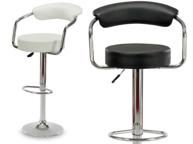 Барный стул Soho