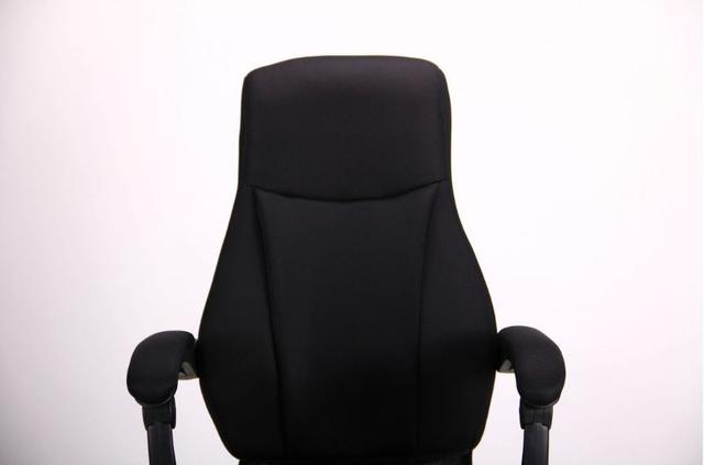 Кресло Smart BN-W0002 черный (фото 7)