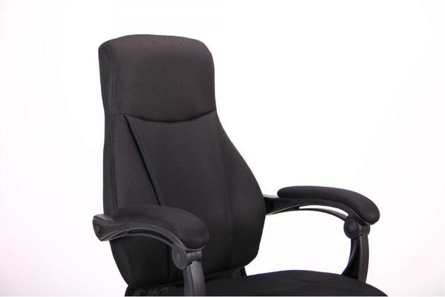 Кресло Smart BN-W0002 черный (фото 8)
