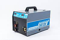 Инверторный полуавтомат Патон ПСИ-200S, фото 1