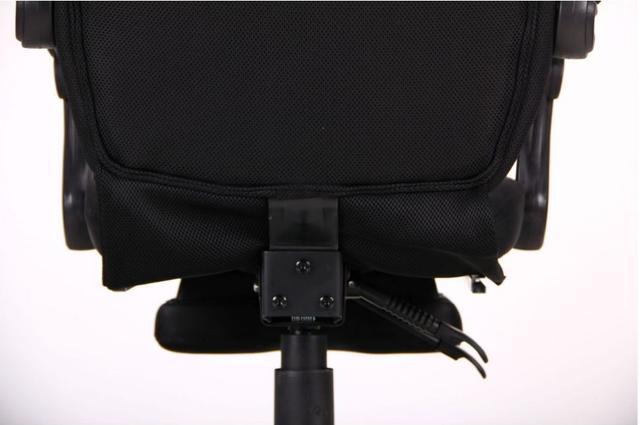 Кресло Smart BN-W0002 черный (фото 13)