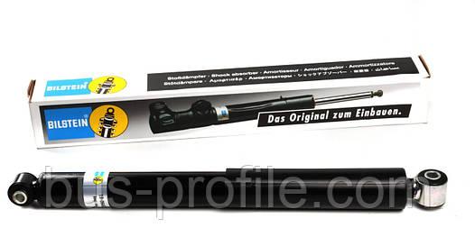 Амортизатор (задний) MB Sprinter 208-316 (усиленный) — Bilstein (Германия) — 19-064529