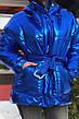 Женская модная куртка , фото 6