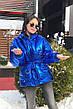 Женская модная куртка , фото 5