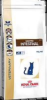 Royal Canin Gastro Intestinal Feline(Роял КанинГастро Интестинел) для кошек при нарушениях пищеварения 2 кг